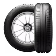 Kit X2 185/65-15 Michelin Energy Xm2+ 88h Cuotas