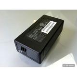 Fuente De Poder Impresoras Epson L210 L555 Nuevo