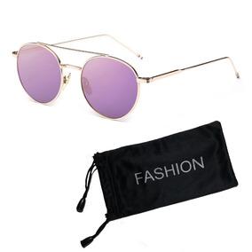 Oculos De Sol Arezzo Feminino Porta Oculos. Aproveite!! - Óculos no ... b61fd48db5