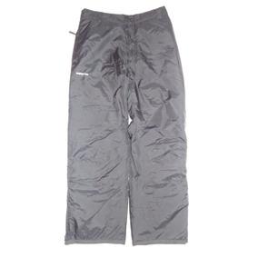 Arctix Pantalón Termico Impermeable De Caballero Talla Xl