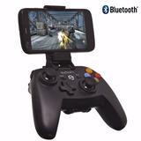 Controle Bluetooth Celular Iphone Ipad Android Tablet Ipega
