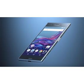 Sony Xz 64gb 4g Lte Nuevo Libre Cualquier Operador