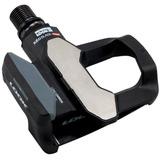Pedal Look Keo Blade Carbon Clipless Encaixe Speed Tri Tt