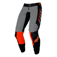 Ej.pantalon Fox 360 Afterburn