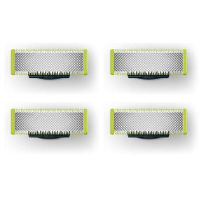 Repuestos De Cuchillas Philips Oneblade Qp220/5004
