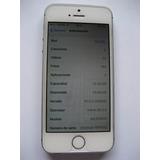 Iphone 5s Telcel