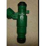 Inyector Kia Hiunday Sportage, Santa Fe, Sonata 35310 37150