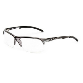 Armaã§ã£o De Oculos Mormaii - Óculos no Mercado Livre Brasil 4d404551f5