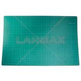 Base De Corte 45x30 A3 Patchwork,scrapbook