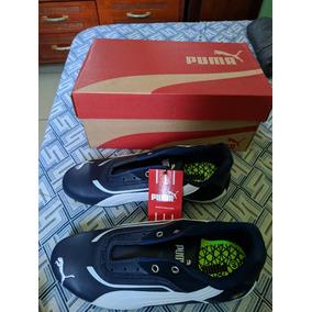 R 69 99  new appearance Kit 3 Tênis Puma Ferrari Original · R 250 d5b27  744af ... 352554f7d6893