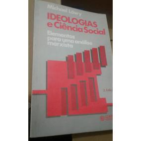 En Portugués Elementos Para Un Análisis Marxista Michael Low