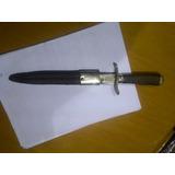 Cuchillo Herder