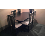 Ventas D Comedores Somos Fabrica D Muebles # 22