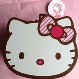 Hello Kitty Lote 10 Cosmésticos Caja D Regalo Para La Novia