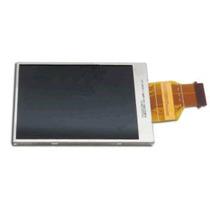 Display Lcd Para Câmera Digital Samsung Es68