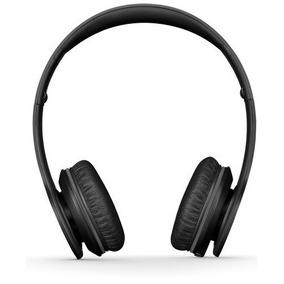 Excelentes Auriculares Alta Definición Stereo Oferta !!!!!!!