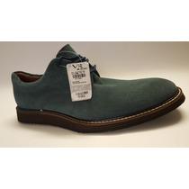 Sapato Vr Azul No. 41 Original - 40% Off