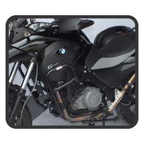 Protetor Motor Bmw G650 Gs Sem Pedaleira