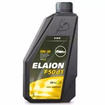 Elaion F50 D1 0w20 100% Sintético