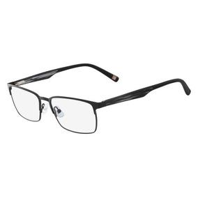 Oculos Marchon Armacoes - Óculos no Mercado Livre Brasil bc7831dd5c
