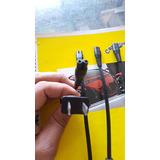 Cable Cargador Para Lampara 30cm