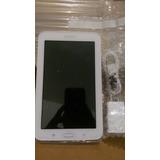 Vendo Cambio Tablet Tab E Samsung Galaxy Lite 7 C/nueva