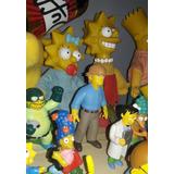 Simpsons - Neca - Mark Hamill (star Wars)