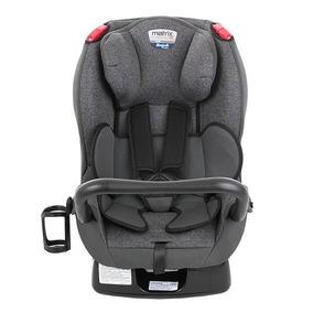 Cadeira Bebê Carro Matrix Evolution K 0-25kg Cadeirinha