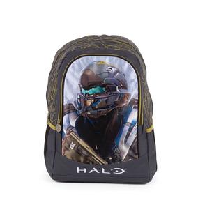 Mochila Escolar Chenson Original Halo Mod.ha62190-2