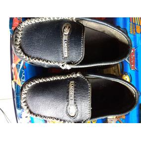 caf90468d Zapatos Para Niña Numero 23 - Zapatos en Aragua en Mercado Libre ...