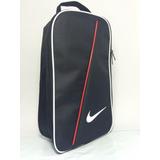 Bolsa Porta Chuteira / Tenis Futsal E Society - Nike