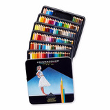 Prismacolor Premier Lápices De Colores, Soft Core, 132-count