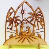 Pesebres Souvenirs Miniatura