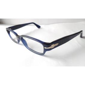 d8c1a51b50 Gafas Originales Persol, Made In Italy - Vestuario y Calzado en ...