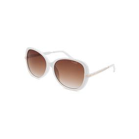 Óculos De Sol Guess Modelo Gu F 253 Lindo Original