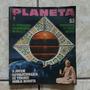 Revista Planeta 53 Fev. 1977 Exercício De Visão Áurica C