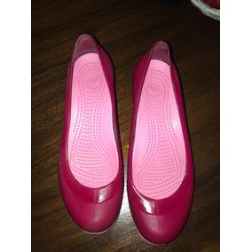Zapatos Cross Dama Talla 37