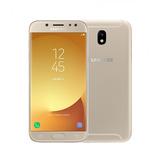 Celular Samsung Galaxy J5 Pro 4g Original E Nacional + Nf +