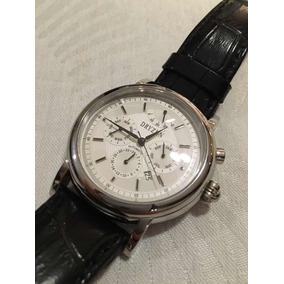 6673ad24de6 Relogio Dryzun Masculino Tissot - Relógios De Pulso no Mercado Livre ...