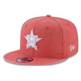 Snapback New Era 9fifty. Houston Astros