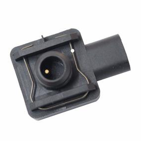 Sensor Nivel De Anticongelante Chevrolet Venture 1995 Gm