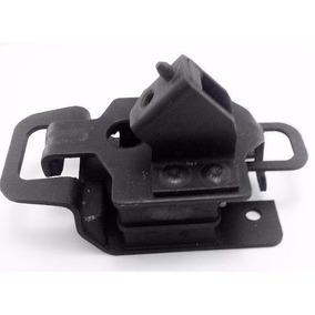 Coxim Motor Diant. Direito Gm Blazer/s-10 (2.2 4cc.) Spicer