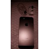 Iphone 5s Debloquiado Cualquier Operador