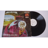 Helloween - Keeper Of The Seven Keys, Part I, Importado