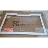 Prateleira De Vidro Electrolux Di80x Df80x 60017200 (novo)