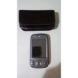 Htc P3401 - Windows Mobile 5.0, Bluetooth, 2mp