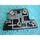 Circuito Impreso Faro Trasero Pointer Original