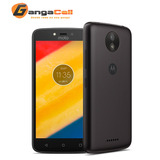 Motorola Moto C Plus Xt1725 - 16gb Dual Sim 5.0