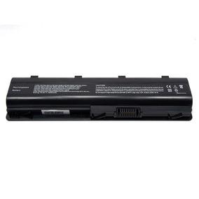 Bateria Para Hp G4 Dm4 G42 G62 Cq42 Dv5-2000 Dv6 Cq43 Mu06