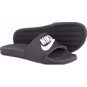 Chinelo Masculino Nike Chinelo adidas Sandalia Da Nike